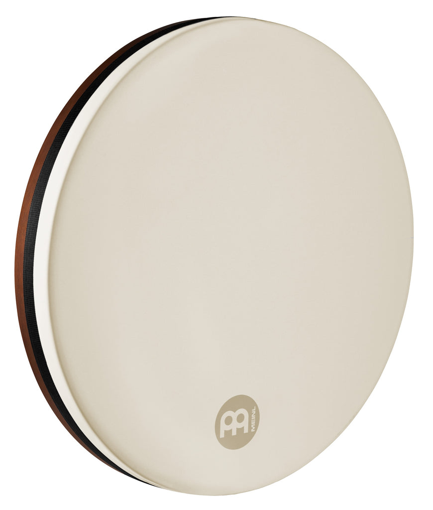 "Meinl FD20T-TF Synthetic Head Tar 20"" x 2 1/2"""