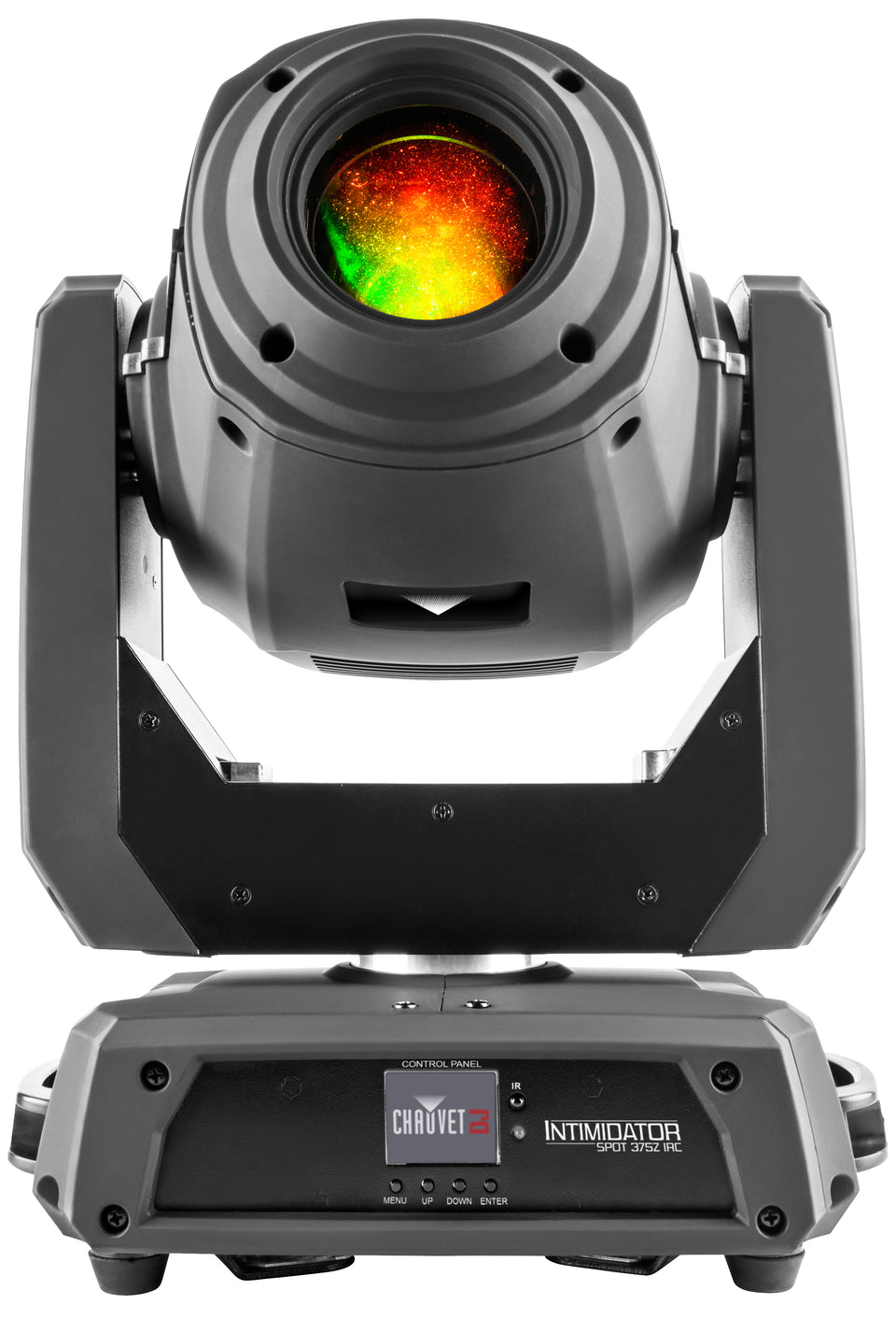 CHAUVET DJ Intimidator Spot 375Z IRC Moving Head Light