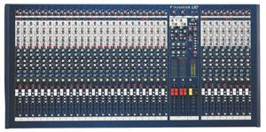Soundcraft LX7ii 32 Console