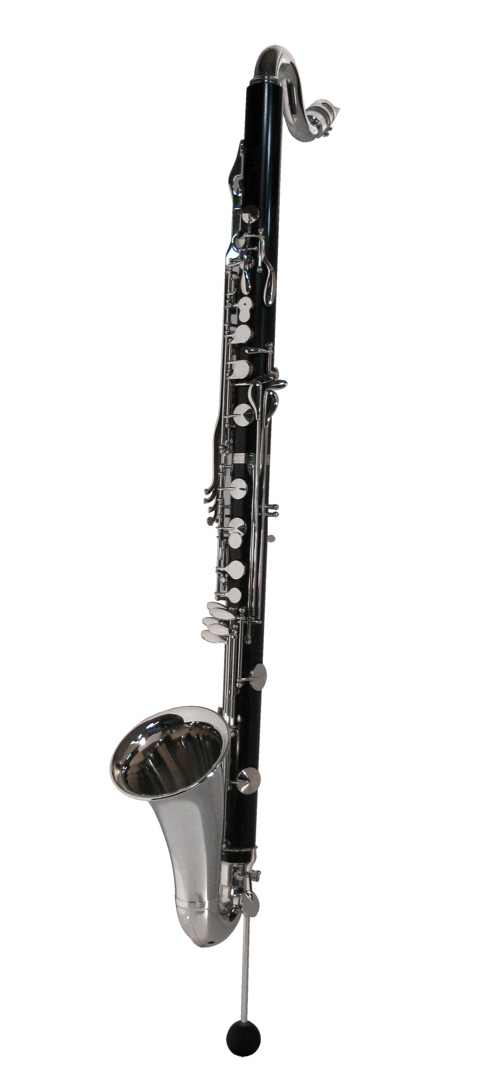Leblanc L60 Intermediate Bass Clarinet