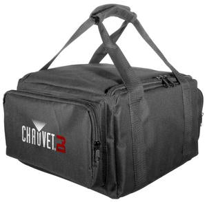 CHAUVET DJ CHS-FR4 Gear Bag