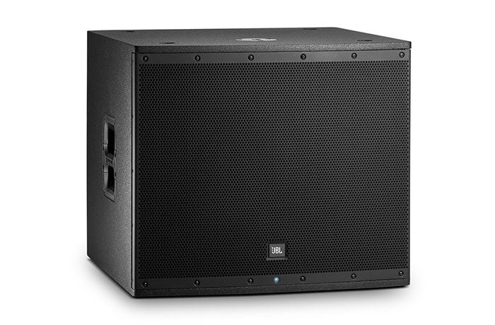 "JBL EON 618S 18"" Powered Subwoofer"