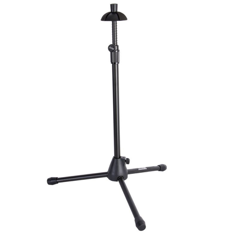 On-Stage Stands TS7101B Trombone Stand