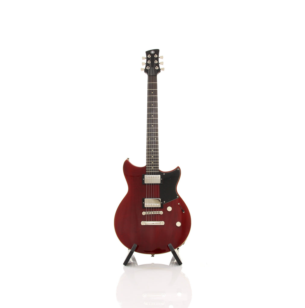 Yamaha Revstar RS420 Electric Guitar