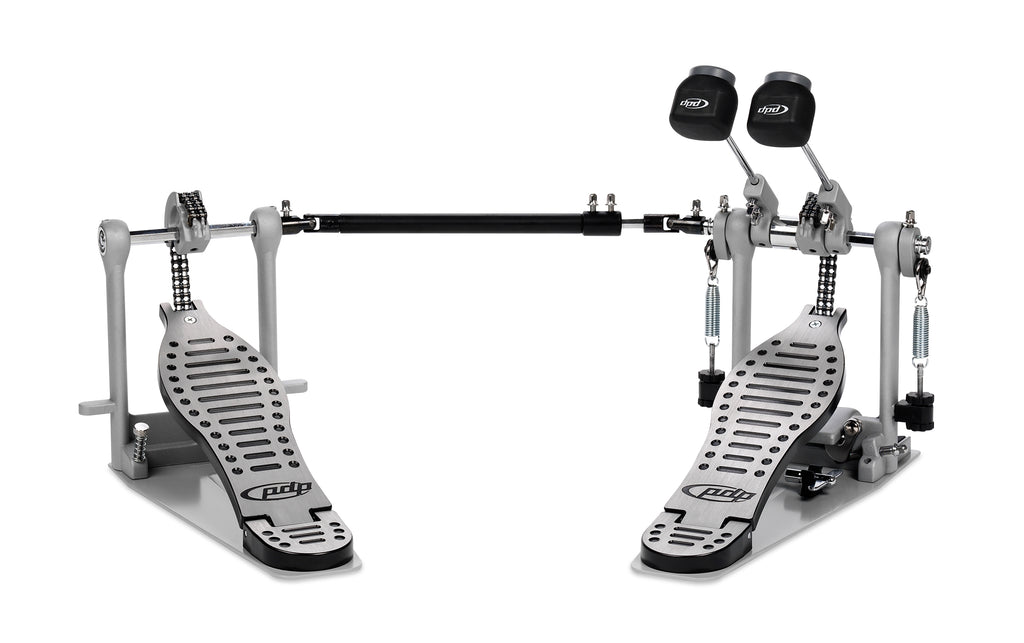 PDP PDDP502 502 Double Bass Drum Pedal