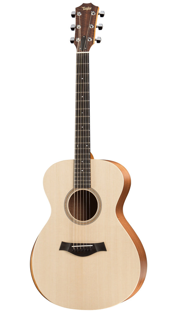 Taylor Guitars Academy 12e Acoustic Guitar