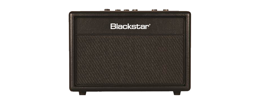 Blackstar IDCOREBEAM Multi-Instrument Bluetooth Capable Amplifier