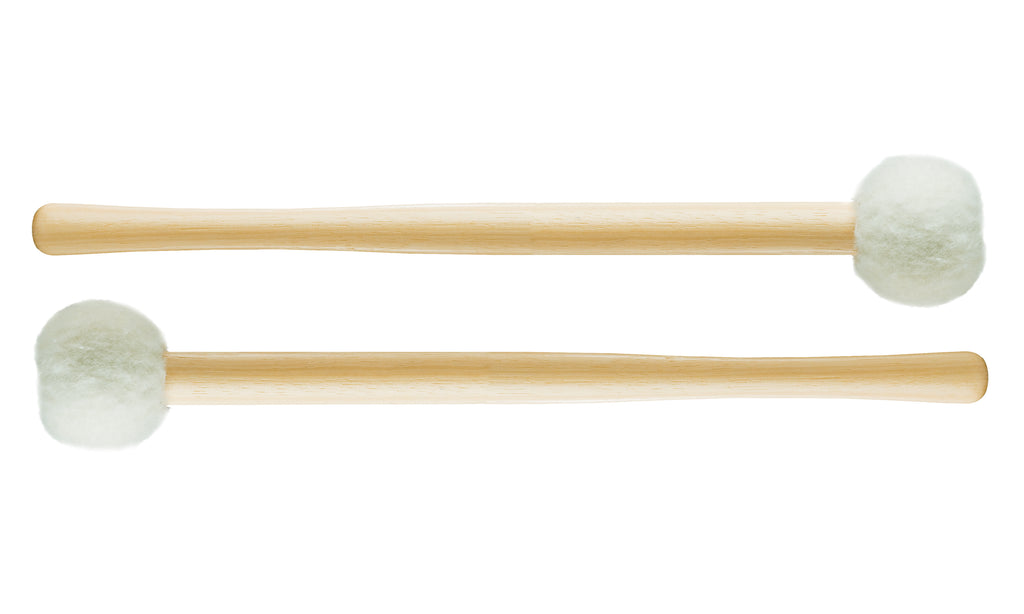 Promark PSBD3 Performer Series Bass Drum Mallet