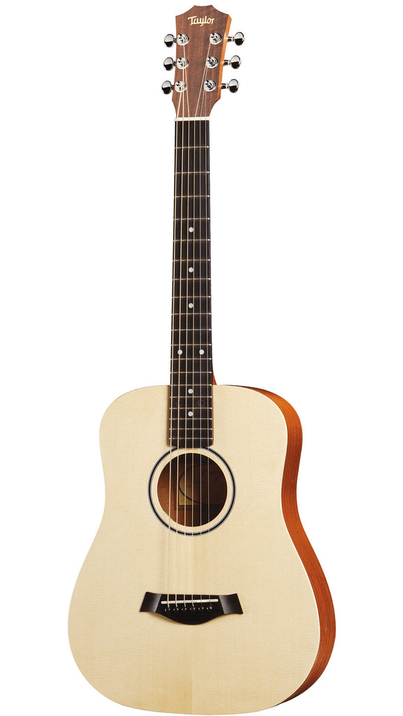 Taylor BT1 Baby Taylor 3/4 Scale Acoustic Guitar