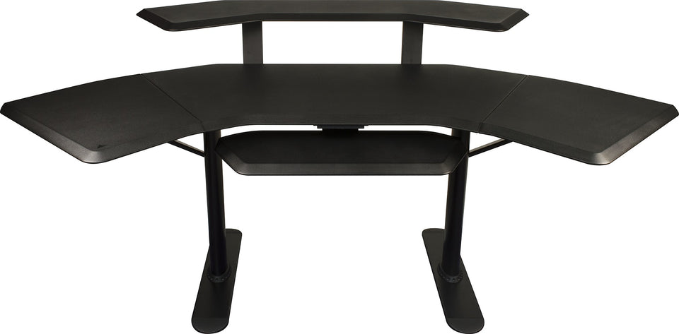Ultimate Support Nucleus 2 Studio Desk