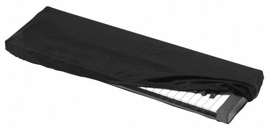 Kaces KKCLG Keyboard Dust Cover - 76/88 Key