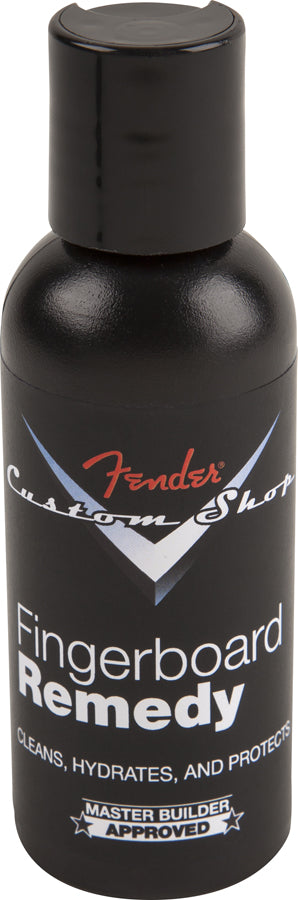 Fender Custom Shop Fingerboard Remedy 2 oz