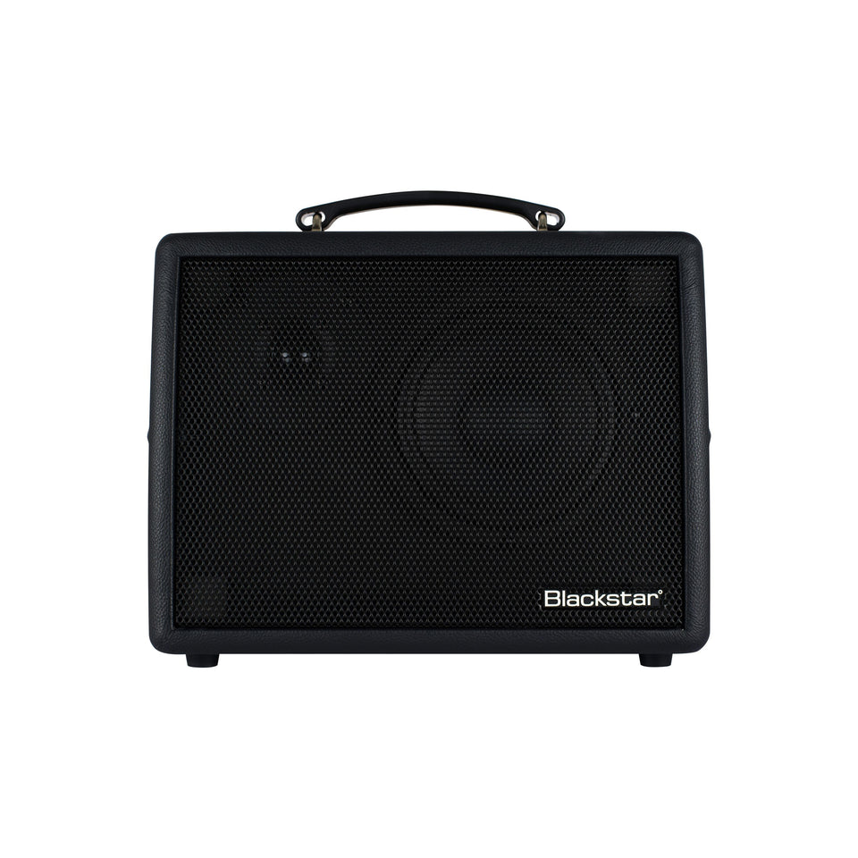 Blackstar Sonnet 60W Acoustic Amplifier