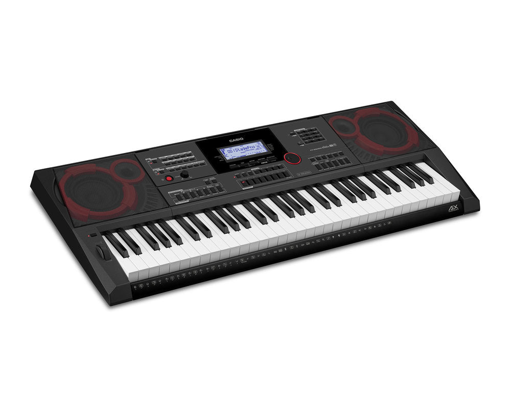 Casio CT-X5000 61 Key Electric Keyboard