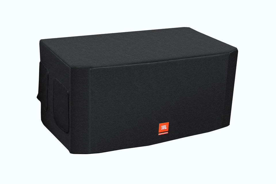 JBL Deluxe Padded Protective Cover for SRX828SP