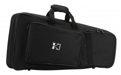 Kaces KUBK-20 Universal Bell Kit Bag