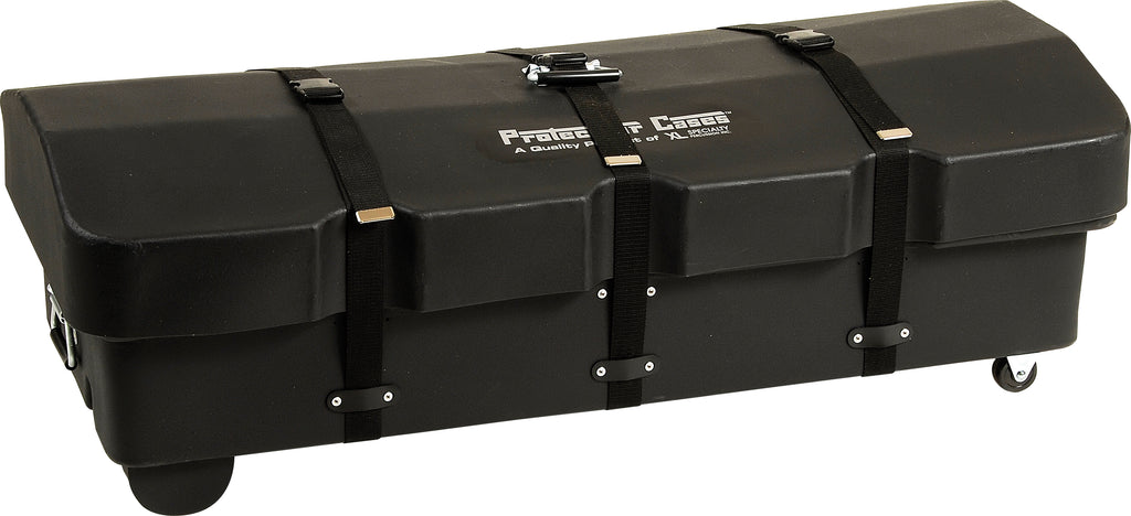 "Gator Cases GP-PC300 Molded PE Accessory Case - 45""X19""X12"""