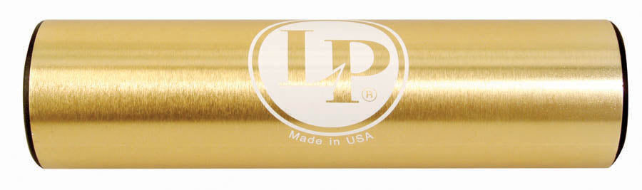 LP LP462 Rock Shaker, Gold