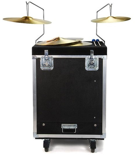 Grover PW Percussion Workstation