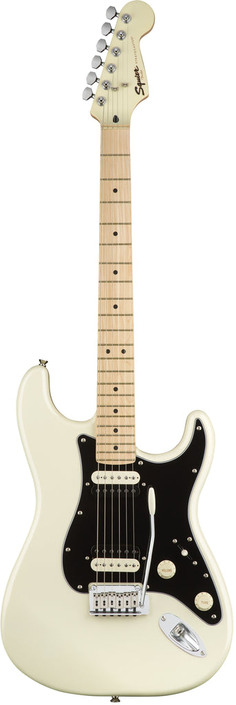 Squier Contemporary Stratocaster HH MN Electric Guitar
