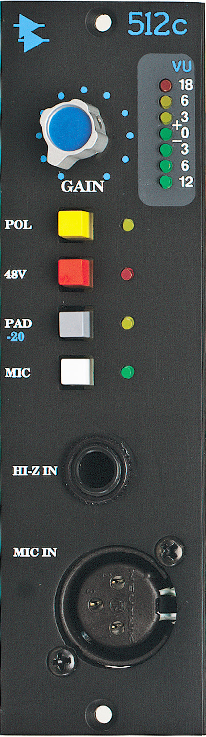 https://www chucklevins com/products/behringer-x32-40-input-25-bus