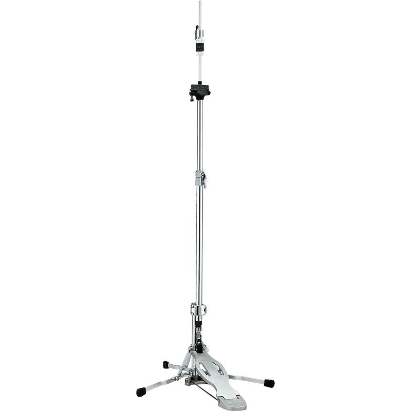 Tama The Classic Series Hi Hat Stand