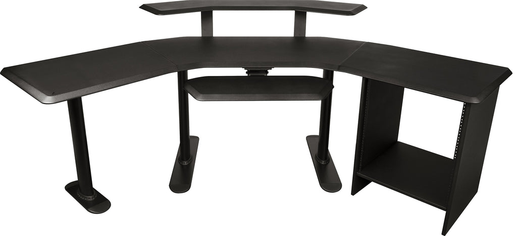 Ultimate Support Nucleus 3 Studio Desk