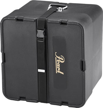 "Pearl PD1412 Marching Snare Drum Case - 14"" x 12"" No Foam"
