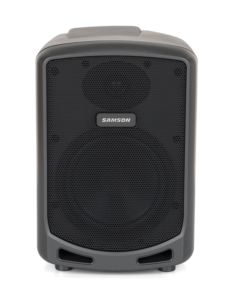 Samson Expedition Express - Rechargeable Portable PA With Bluetooth