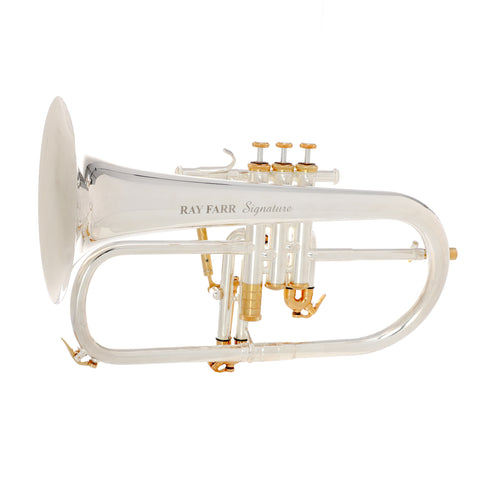 Brass Instruments Page 9