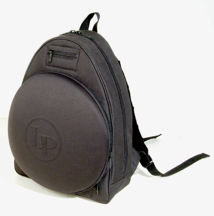 LP LP548 Lug-Edge Compact Conga Backpack