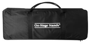 On Stage MSB-6500 Microphone Stand Bag