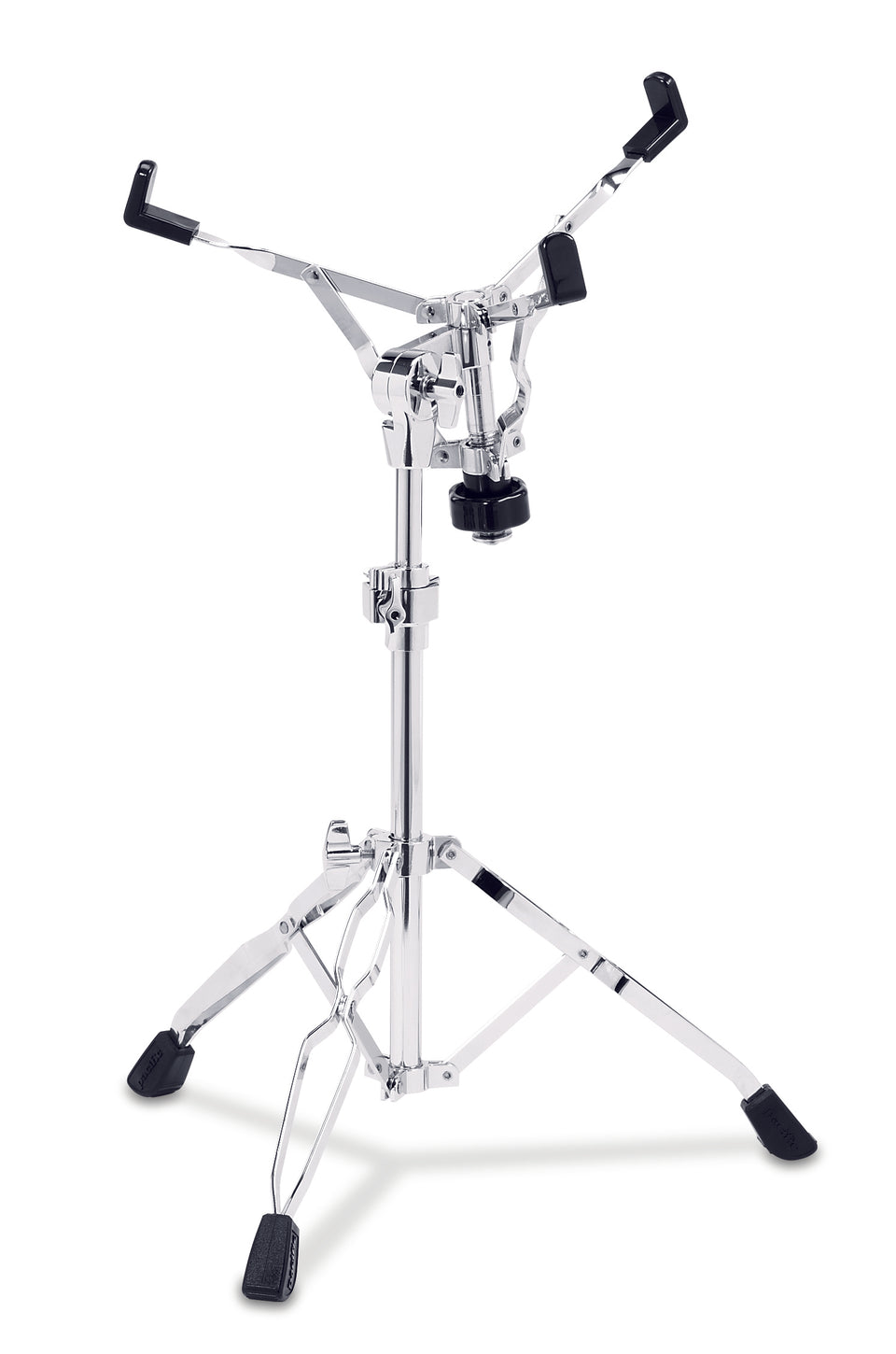 PDP PDSS700 700 Series Snare Drum Stand