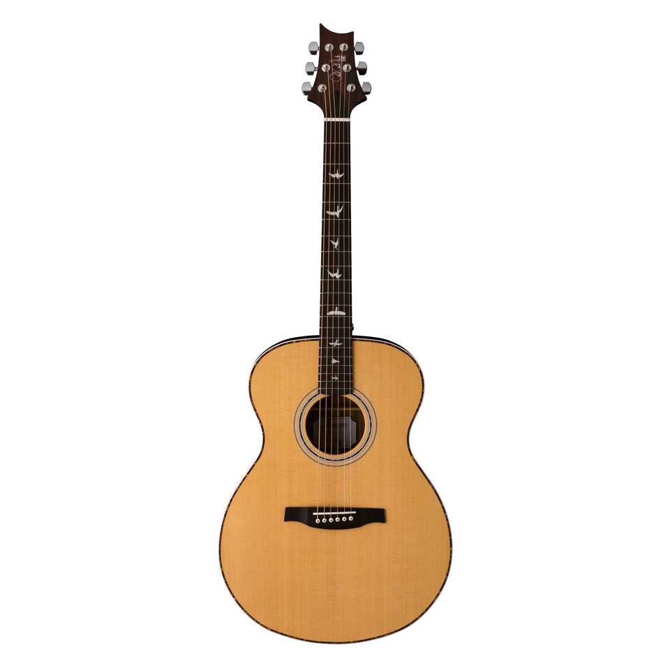 PRS SE T40ENA Tonare Grand Acoustic Electric Guitar