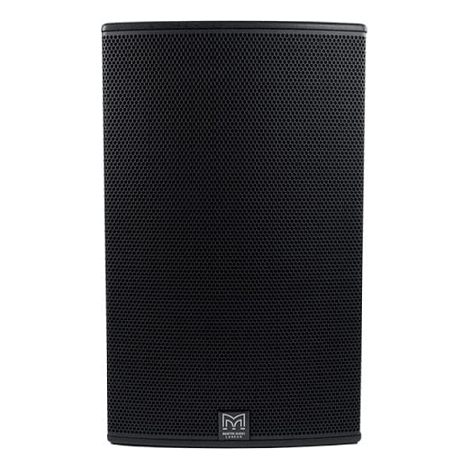 Martin Audio Blackline X15 Passive 2-Way 15-Inch Loudspeaker - USED