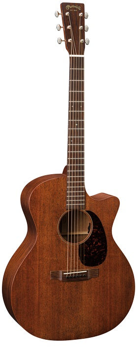 Martin GPC-15ME Acoustic Electric Guitar