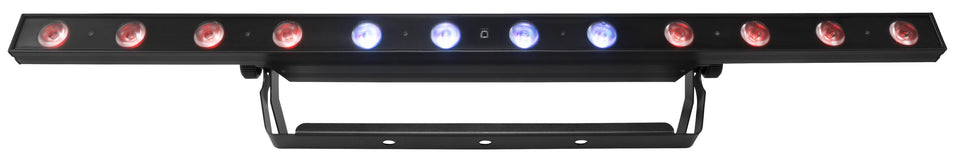 CHAUVET DJ COLORband PiX USB LED Strip Light