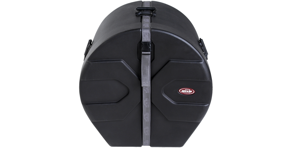 SKB D1620 16X20 Bass Drum Case