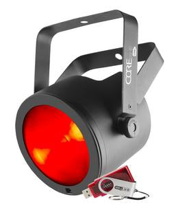 CHAUVET DJ COREpar 40 USB COB LED Par Light