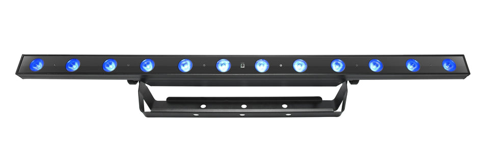 CHAUVET DJ COLORBAND T3 USB LED Strip Light