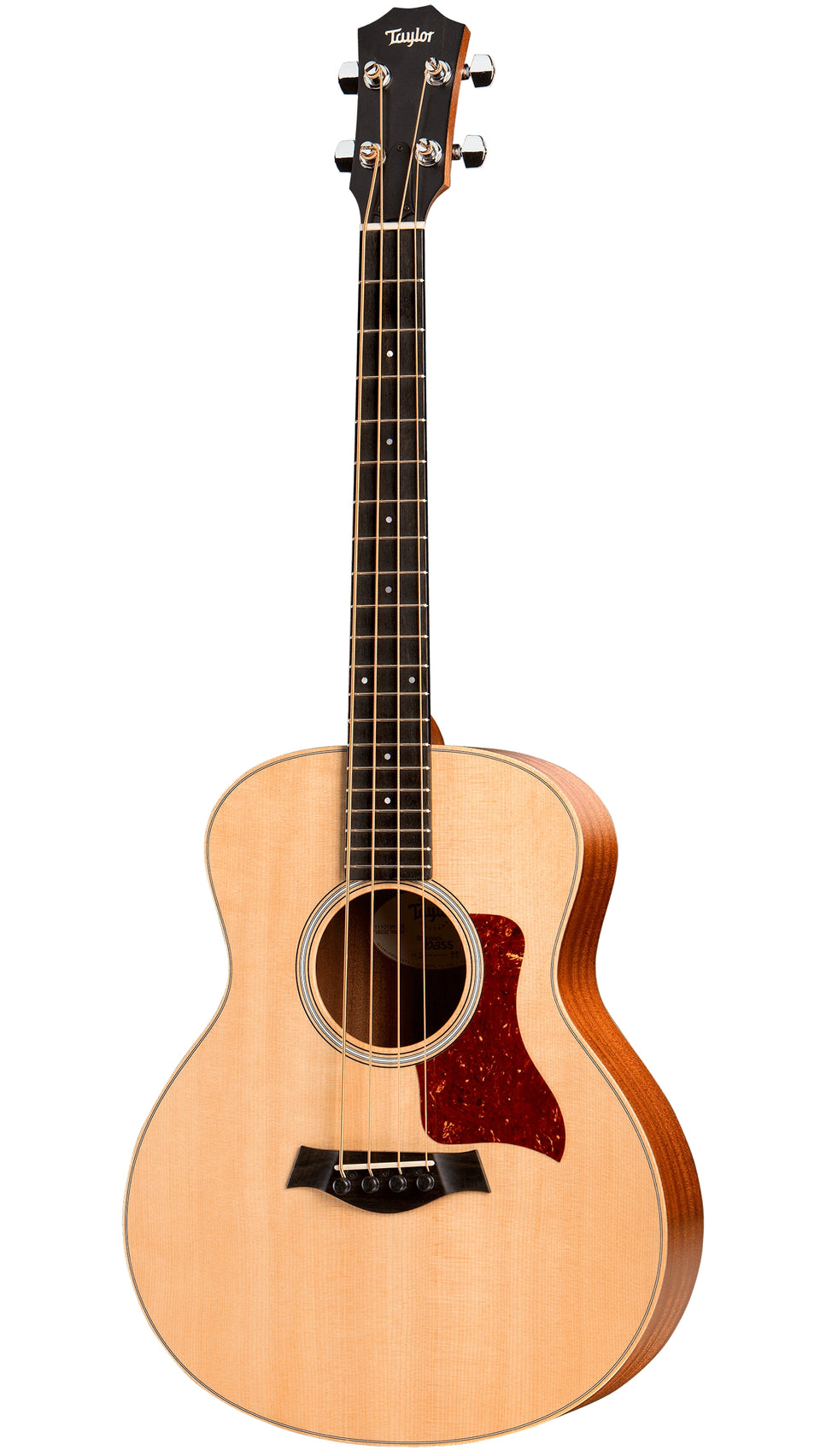 Taylor GS MINI-e Bass Acoustic Electric Bass Guitar