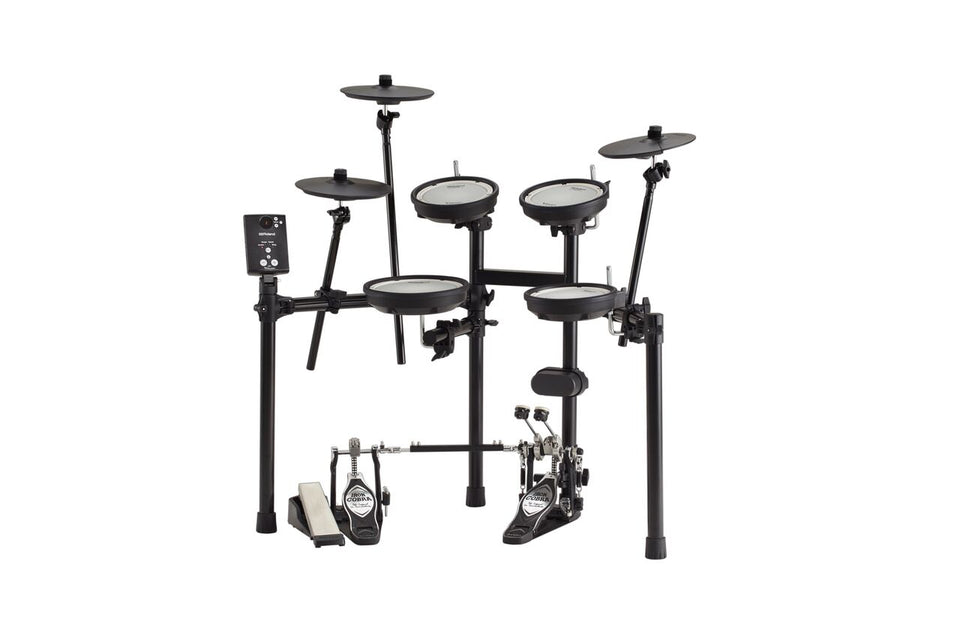 Roland TD-1DMKV V-Drums Electronic Drum Kit