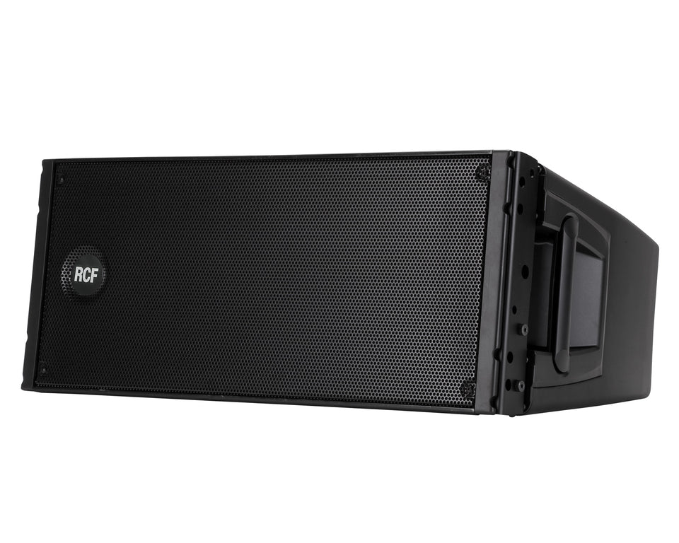 RCF HDL-20A Powered Line Array Module