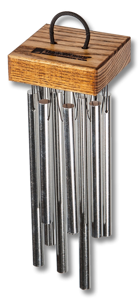 Treeworks TRE418 Compact Single Row Chime