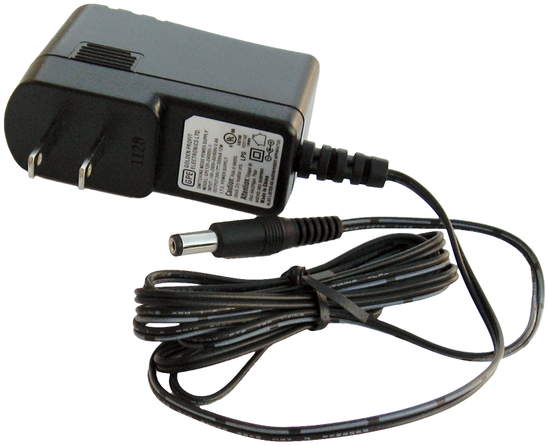 Aviom PS-120 Power Supply