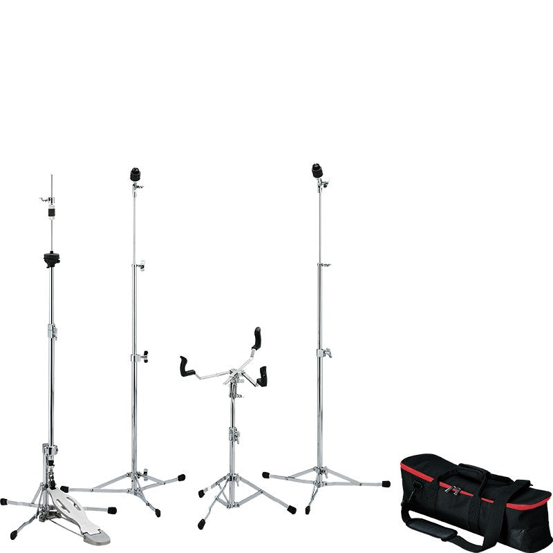 Tama The Classic Stand Hardware Kit