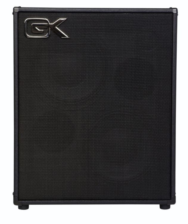 Gallien-Krueger MB 210-II 500W 2x10 Ultralight Bass Combo Amplifier