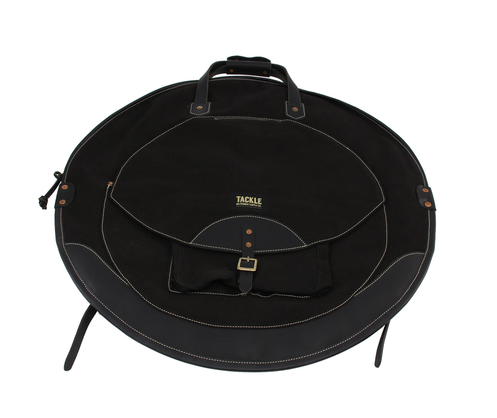 Tackle Backpack Cymbal Bag