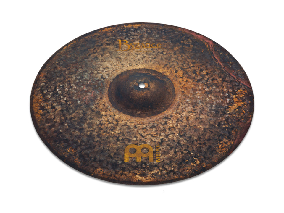 Meinl Byzance Vintage Pure Ride Cymbal