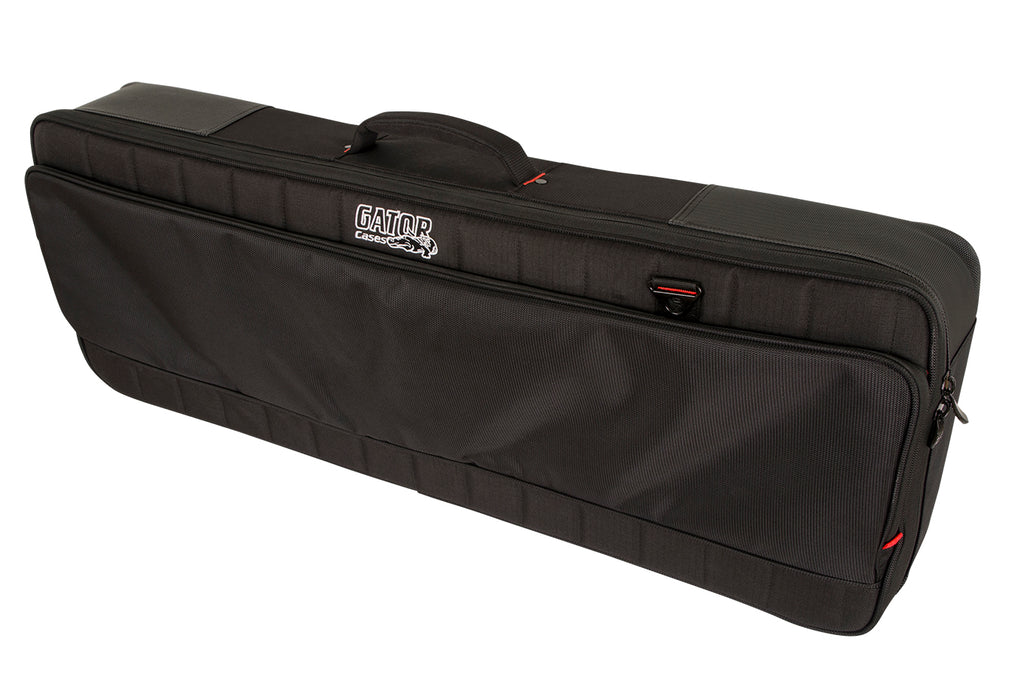 Gator Cases G-PG-76 Keyboard Bag